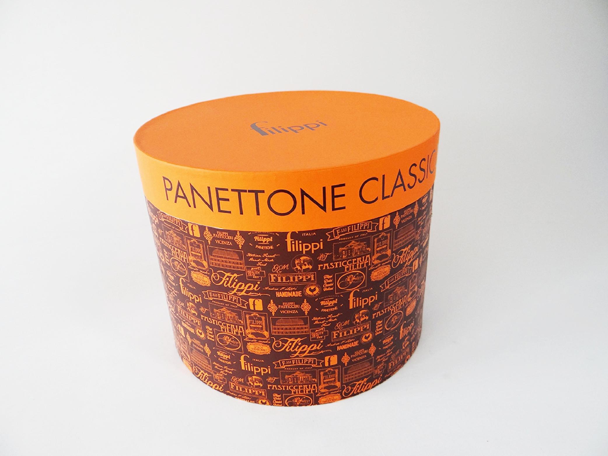 SCATOLA PANETTONE GRANDE_page-0001