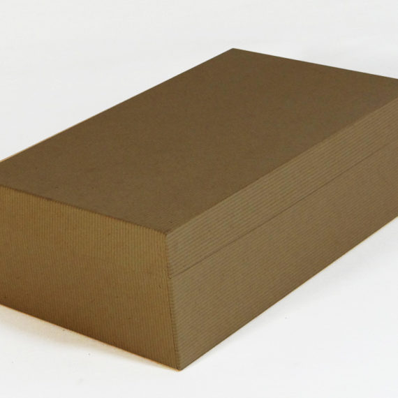 scatola ecologica