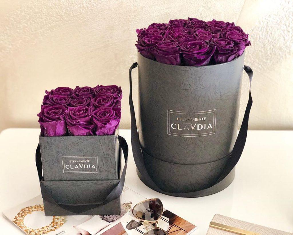 confezioni per fiori